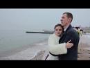 Свадебный клип VORONOVFILM SDE