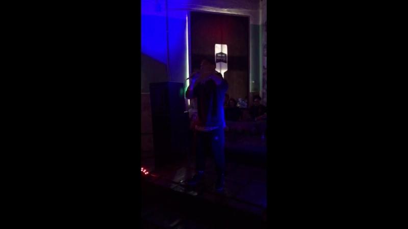ENKEE - UCF - URBAN рифма - слияние