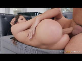 Hot Horny Housewives In Your Area!: Clea Gaultier & Keiran Lee by Brazzers 02.03 Full HD 1080p #Porno #Sex #Секс #Порно