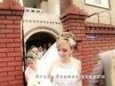 Цыганская свадьба - Клип. Заказ видеосъемки в Донецке и Макеевке!