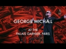 George Michael ''Live at Palais Garnier, Paris'' (2014) HDTV 1080i