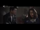 Alice Merton — No Roots (MTV Россия HD)