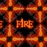 "GUSTAVO MOTA on Instagram: ""🔥 FIRE 🔥 Já está disponível pela @hubrecords , a nossa primeira Collab juntos 💙 (LINK NA BIO) @groovedelight GustavoM..."