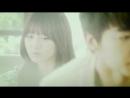 [MV] Girls Day 걸스데이 - Come Slowly (with English Lyrics)