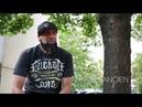 EXCLU La LDJ tente d'intimider le rappeur Kamelancien Islam Info