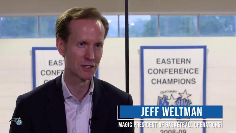 Coach Clifford_ A New Magic Chapter _blue_book_ httpst.co_wqdtWI8gpz ( MQ ).mp4