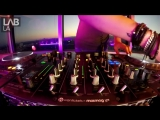 EELKE KLEIJN melodic house set in The Lab LA