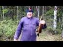 Найден новый водоём для исследования fishing в Карелии