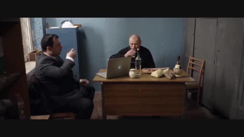 The Tribe เงียบอันตราย - ดูหนังออนไลน์ HD_2