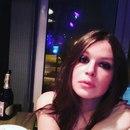 Victoria Larionova фото #45