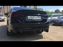 Mazda 6 2 5 Skyactiv by Force Exhaust