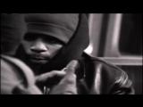 Das EFX - Baknaffek (Explicit) (HD) _ Official Video