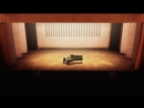 Рояль в лесу 08 серия [Русские субтитры AniPlay] Piano no Mori