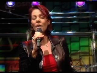 Sandra - Forever (LIVE VIVA)