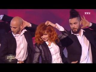 Rolling Stone Live - La chanson de l'année (TF1 08-06-2018)