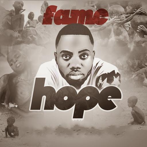 Fame альбом Hope