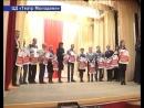 День донора в Кунгуре прошёл при поддержке местного отделения Единой России ЕР59