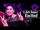 Karisma Kapoor Visits Dance Plus Season 4 | 90's Special Episode | Remo D'Souza