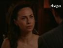 Episodio 242/43 - Marcos descubre que Teo es un policía infiltrado