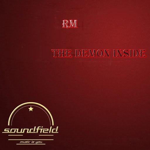 RM альбом The Demon Inside
