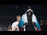Promo. Михаил Колдоркин и наша команда. К-1 и Muay Thai
