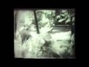 Молебен біля хреста Січовим стрільцям у Вінниці.1994 рік. КК УНСО Вінниччини