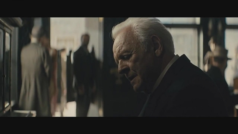 Westworld 2 to see a world