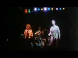 Mike OldfieldMaggie ReillyBarry Palmer -Tricks of the Light (Live Version)