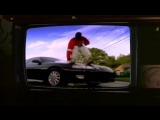 Keith Murray - Get Lifted