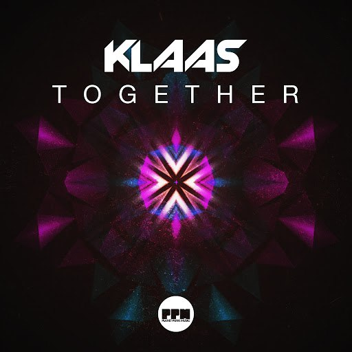 Klaas альбом Together