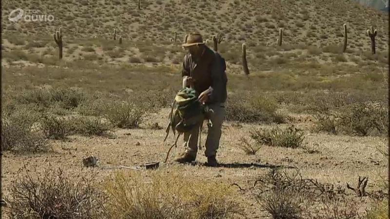 Les Carnets du Bourlingueur_RTBF.be_2016_06_25_21_02(a lombre des cactus)