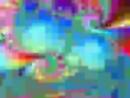 25 Кадр психоделика...с этим видео можно психом стать!!!