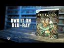 Дагон (Dagon) 2001, трейлер