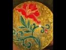 магнит Аленький цветочек 🌺