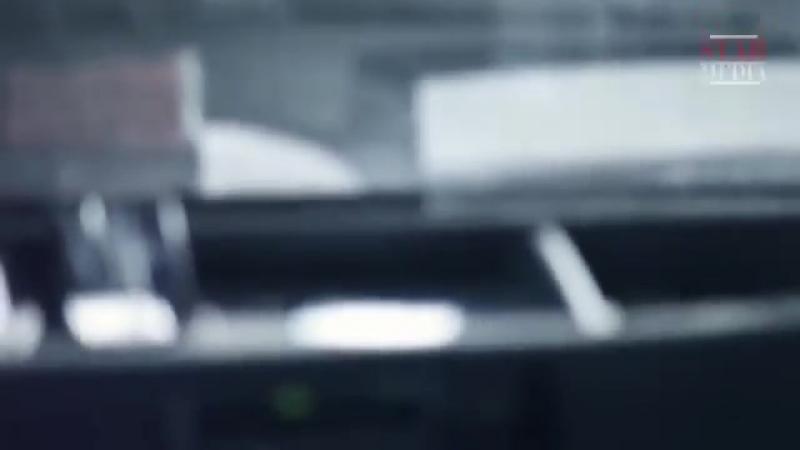 Фильм взорвал весь мир! - ЗНАК ИСТИННОГО ПУТИ - Фильм, Триллер НОВИНКИ 2017 HD