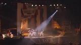 Кар-мэн - Чао бамбино. 1992 г.