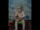Video-2014-03-01-09-18-42.mp4