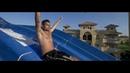 Rixos Aquaventure : Sharm Elsheikh Prime Aquapark by Rixos