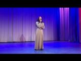Наталья Воронина - Песня женщины