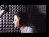 Голосовое приветствие для АТС_ запись в студии