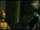 Войны Клонов - Серия 8 - Джедая Бомбад Дублированный Перевод