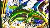 808 State - Lemon (Fritz von Runte Steppers Design)