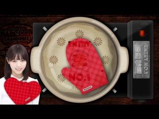 Nogizaka46 – Nogizaka Under Construction ep133 от 27-го ноября 2017