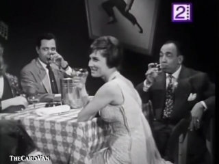 Nagwa Fouad (1964) فؤاد نجوى