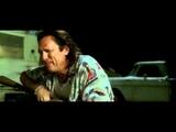 Kill Bill Vol.2 Italiano - Budd vs B.