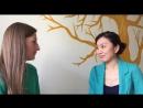 Отзыв Надежды Огай о программе Целостная и Проявленная женщина