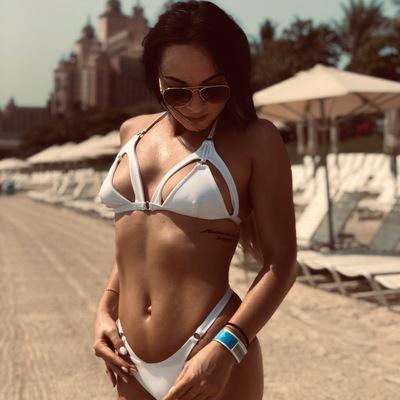 Sonya Kuptsova