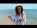 исп Анна Басар муз А Хинастера танец юной девушки из цикла Аргентинских танцев ор 2