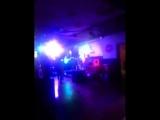 Николай Черкасов - Live