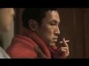 Самый лучший фильм Друг Chingoo 2001 BDRip